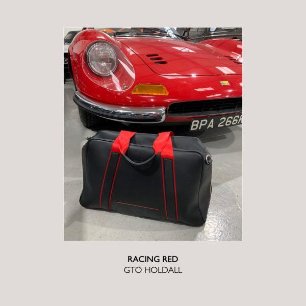 Ferrari image 1 for web