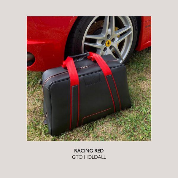 Ferrari image 2 for web
