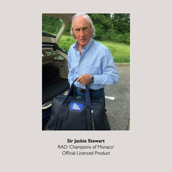 Jackie Stewart image 2 for web