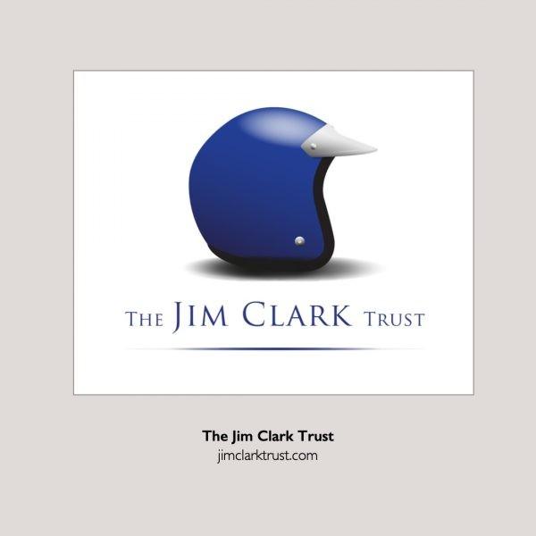Jim Clark Trust