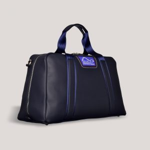 gto holdall ms blue angle