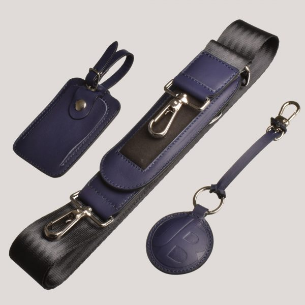 gto holdall ms clark accessories