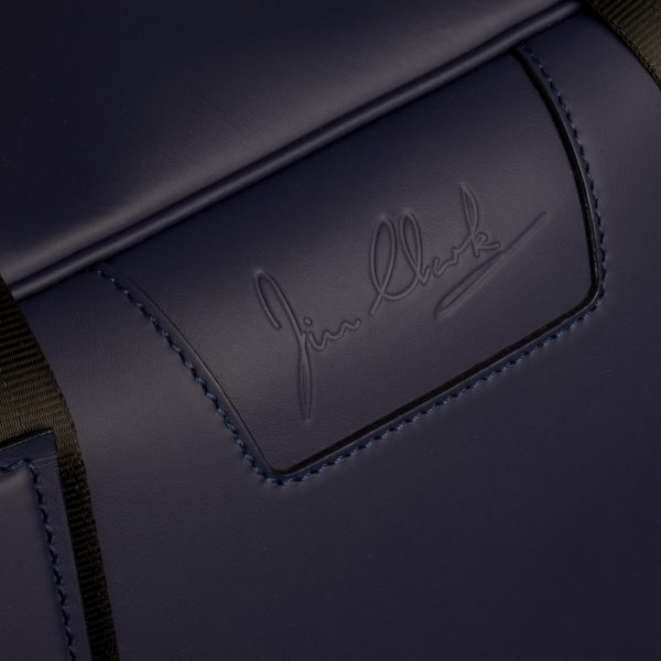 gto holdall ms clark detail