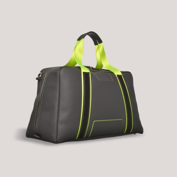 gto holdall ms grey angle
