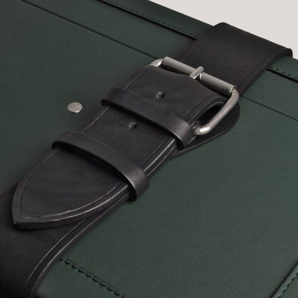 suitcase buckle