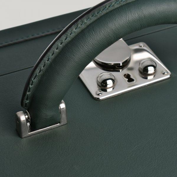 suitcase handle