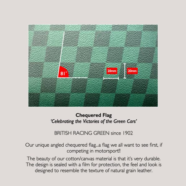 BRG Chequered Flag image for Web