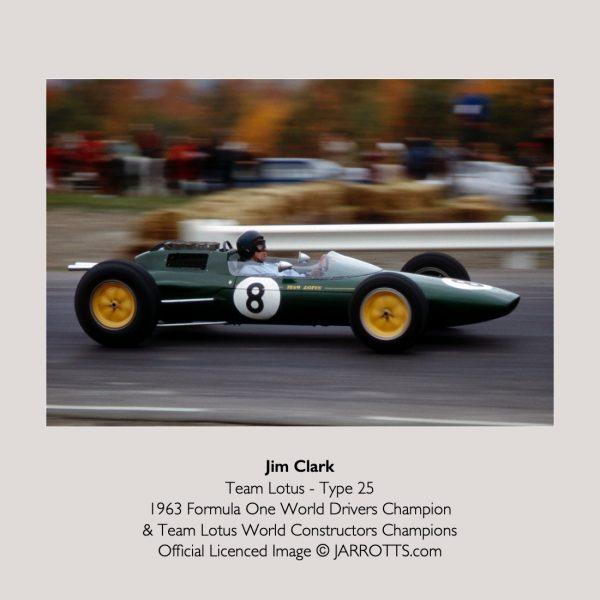 Jim Clark image for website 1