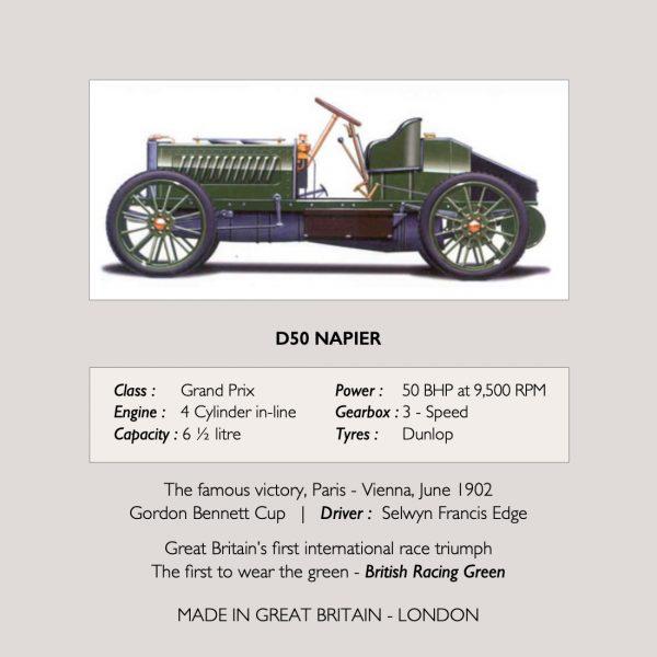 Napier image for Web