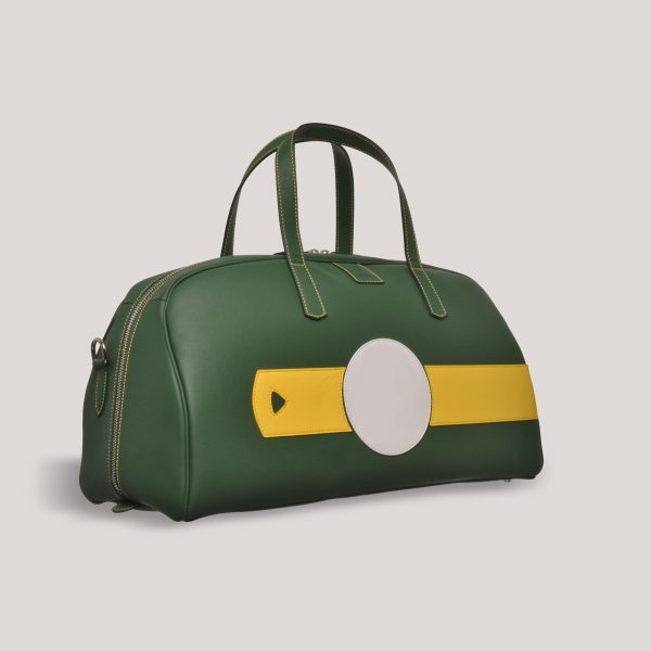 clt type 25 holdall angle 2