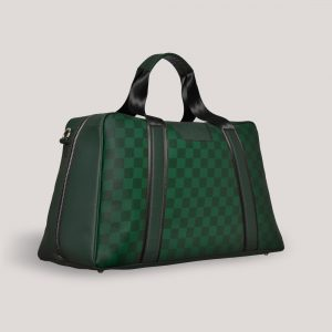 gto holdall ms check black angle 1