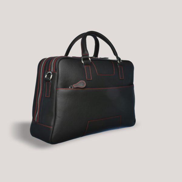gto twin briefcase 2 angle