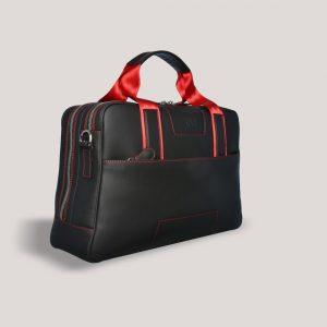 gto twin briefcase angle