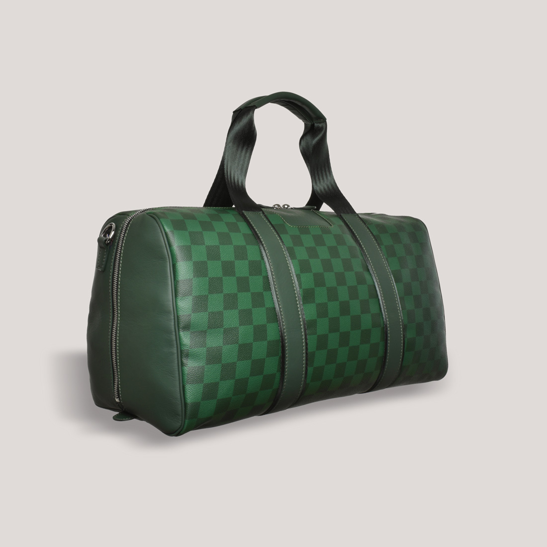 stradale holdall angle